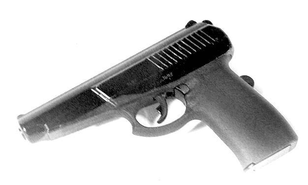 http://arms2.narod.ru/Info/Pistols/Russia/02.jpg